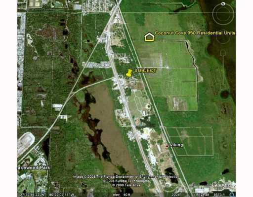 6290 N Us Highway 1, Fort Pierce, FL 34946