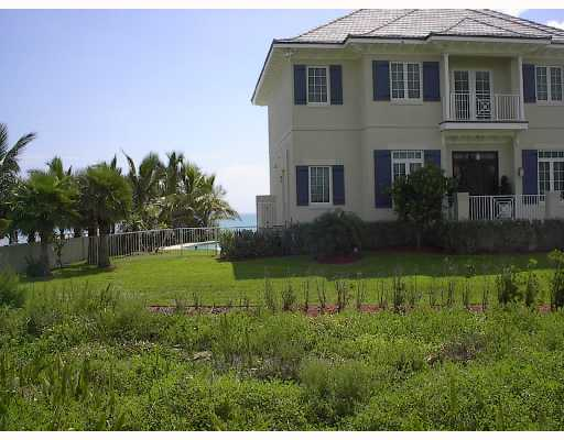 2016 Surfside Ter, Vero Beach, FL 32963