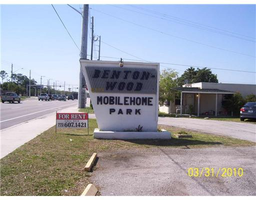6071 Us-1 S, Fort Pierce, FL 34982