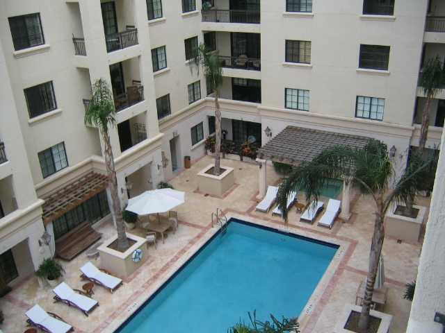 Real Estate for Sale, ListingId: 26779117, Boca Raton,FL33432