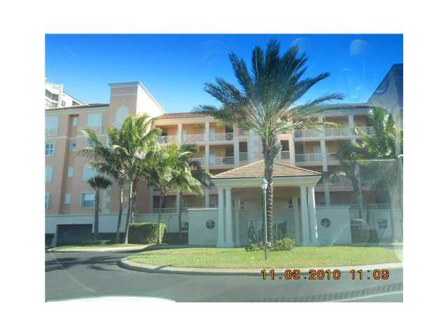 Property for Rent, ListingId: 24164850, Ft Pierce, FL  34949