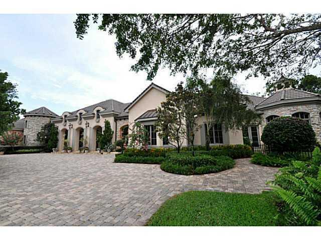 Real Estate for Sale, ListingId: 26778715, Delray Beach,FL33445