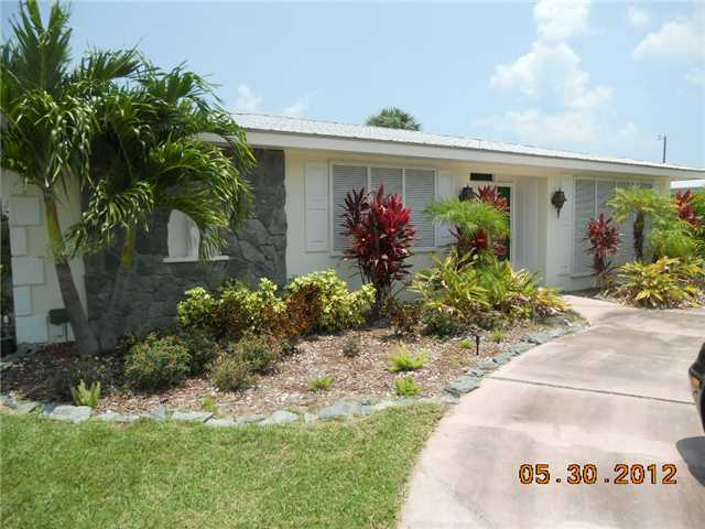 Property for Rent, ListingId: 24164884, Ft Pierce, FL  34949