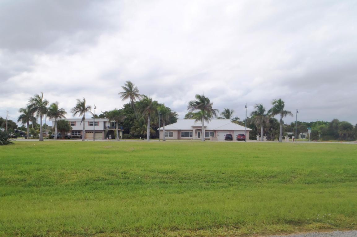 Real Estate for Sale, ListingId: 24164896, Ft Pierce,FL34949