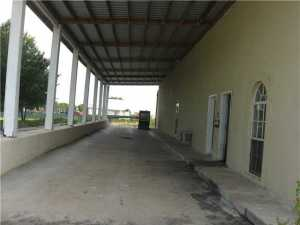 6001 Se 128th Ave, Okeechobee, FL 34974