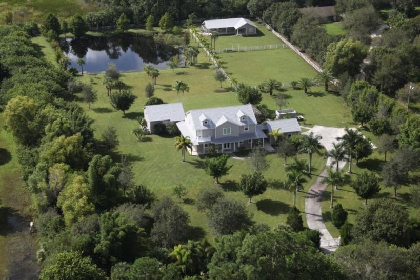 Real Estate for Sale, ListingId: 31186529, Palm City,FL34990