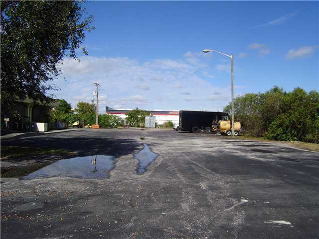 2800 S Kings Hwy, Fort Pierce, FL 34945