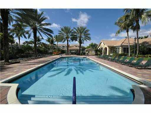 Rental Homes for Rent, ListingId:29246055, location: 248 Village Boulevard Tequesta 33469