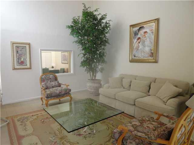 Real Estate for Sale, ListingId: 26779540, Boca Raton,FL33434