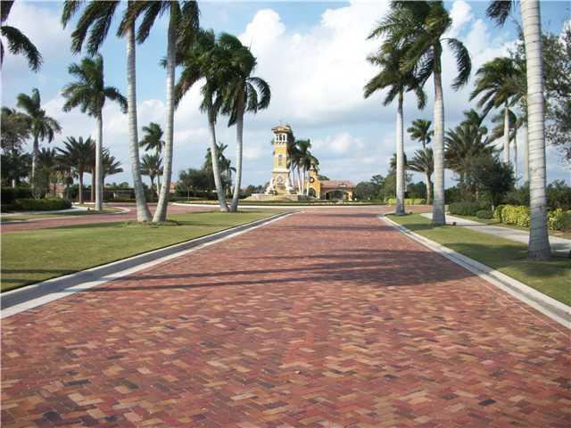 Real Estate for Sale, ListingId: 24289808, Pt St Lucie,FL34984