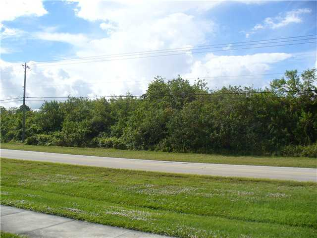 3966 Sw Port St Lucie Blvd, Port Saint Lucie, FL 34953