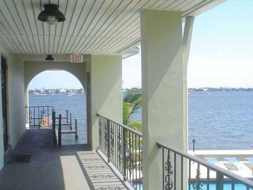 Rental Homes for Rent, ListingId:30667846, location: 4700 N Flagler Drive West Palm Beach 33407