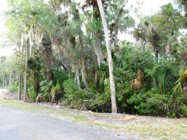 Old River Rd, Fort Pierce, FL 34982