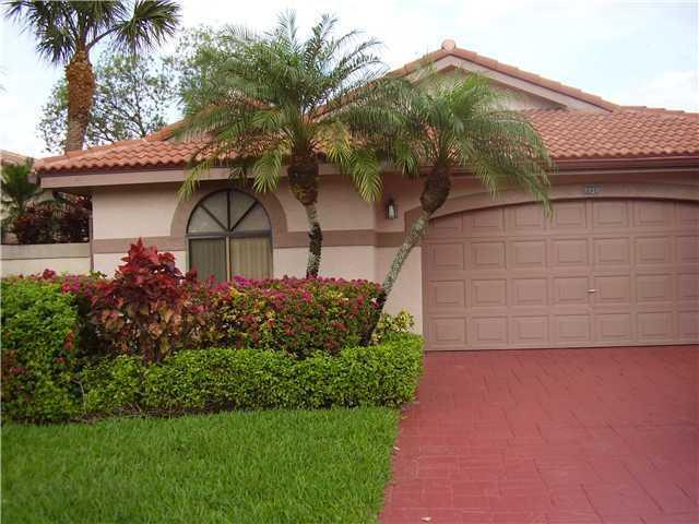 Real Estate for Sale, ListingId: 26783484, Delray Beach,FL33446