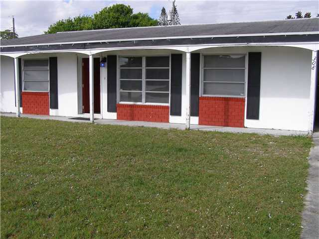 Real Estate for Sale, ListingId: 24163556, Pt St Lucie, FL  34952