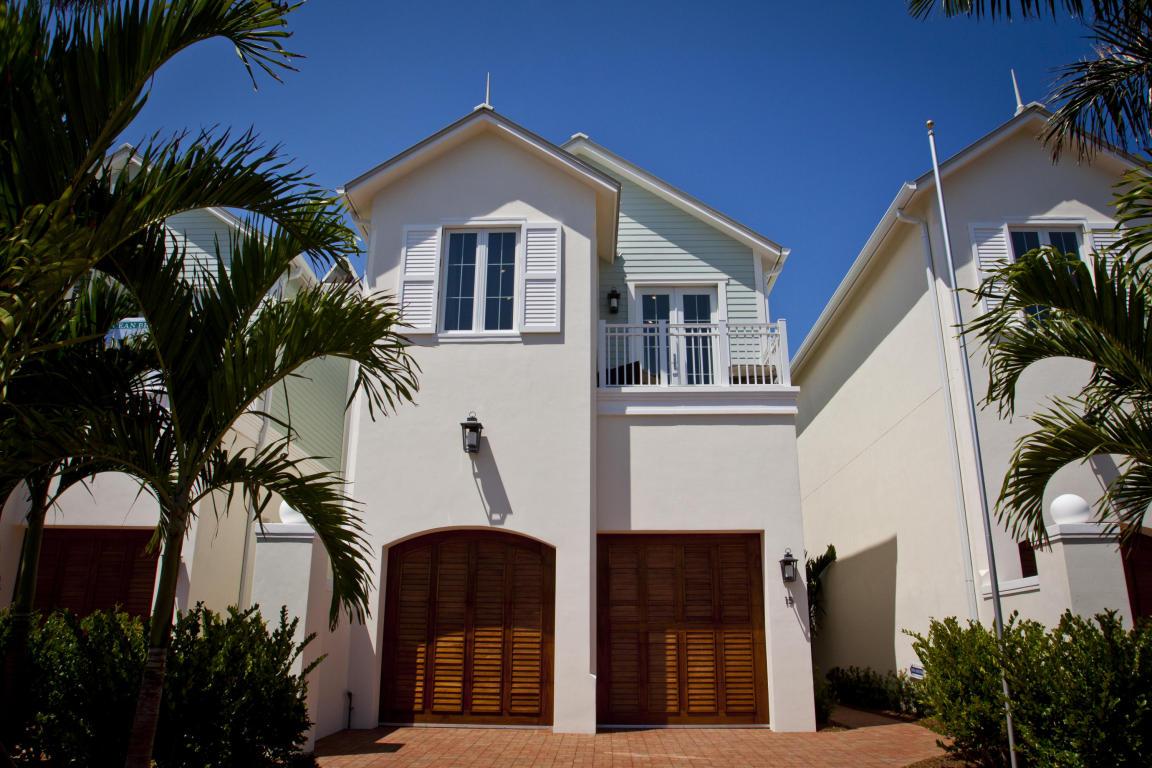 Real Estate for Sale, ListingId: 26782057, Ocean Ridge,FL33435