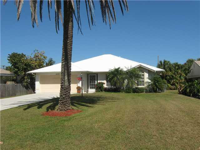 Real Estate for Sale, ListingId: 24163582, Hutchinson Island, FL  34949