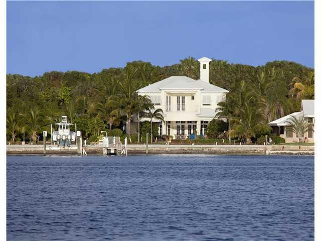 Real Estate for Sale, ListingId: 26783853, Lantana,FL33462