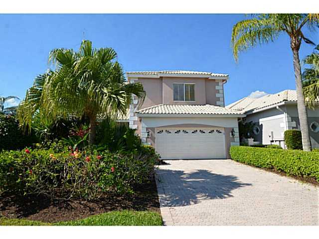 Rental Homes for Rent, ListingId:24336653, location: 17221 Grand Bay Drive Boca Raton 33496