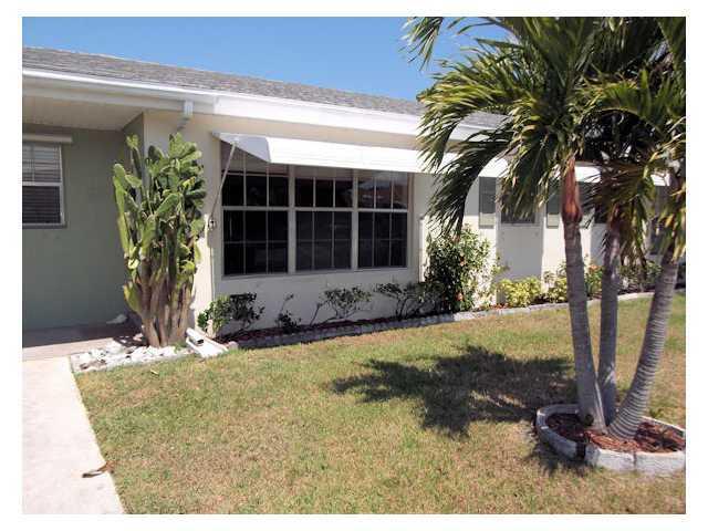 Real Estate for Sale, ListingId: 24165041, Ft Pierce,FL34982