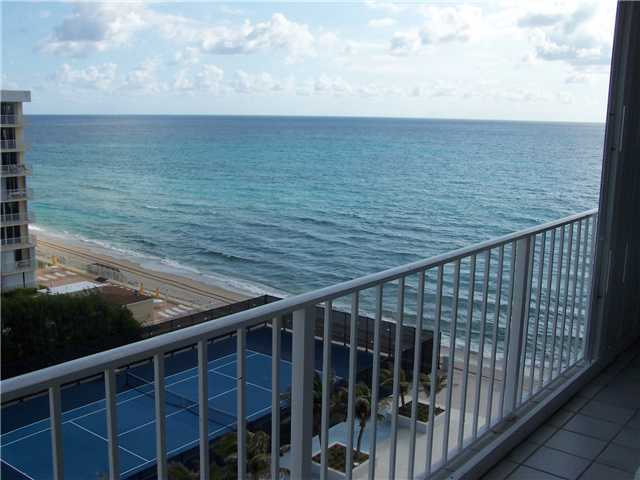 Real Estate for Sale, ListingId: 26780978, South Palm Beach, FL  33480