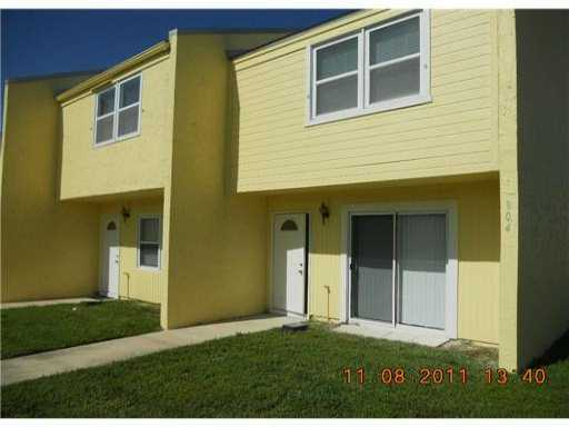 Property for Rent, ListingId: 24164799, Ft Pierce, FL  34949