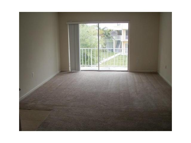 Rental Homes for Rent, ListingId:24289900, location: 411 Executive Center Drive West Palm Beach 33401