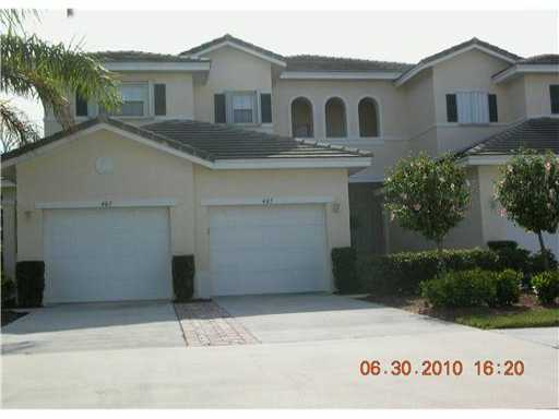 Property for Rent, ListingId: 24164815, Ft Pierce, FL  34983
