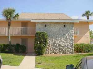Property for Rent, ListingId: 24164817, Ft Pierce, FL  34949
