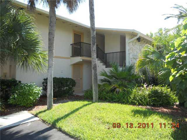 Property for Rent, ListingId: 24164816, Ft Pierce, FL  34949