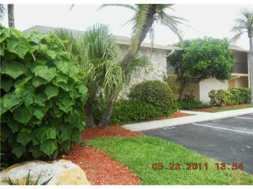 Property for Rent, ListingId: 24164804, Ft Pierce, FL  34949