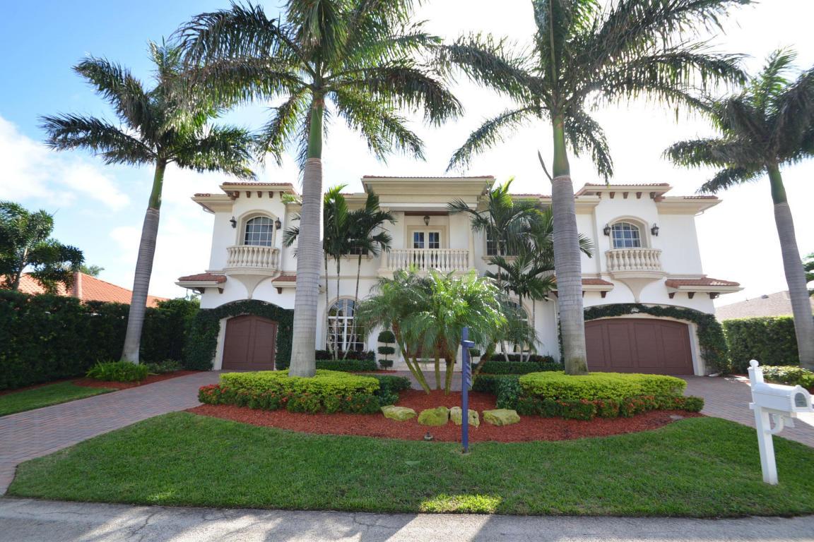 Real Estate for Sale, ListingId: 26778607, Delray Beach,FL33483