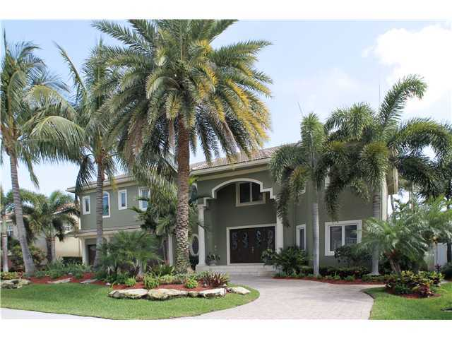 Real Estate for Sale, ListingId: 26781816, Delray Beach,FL33444