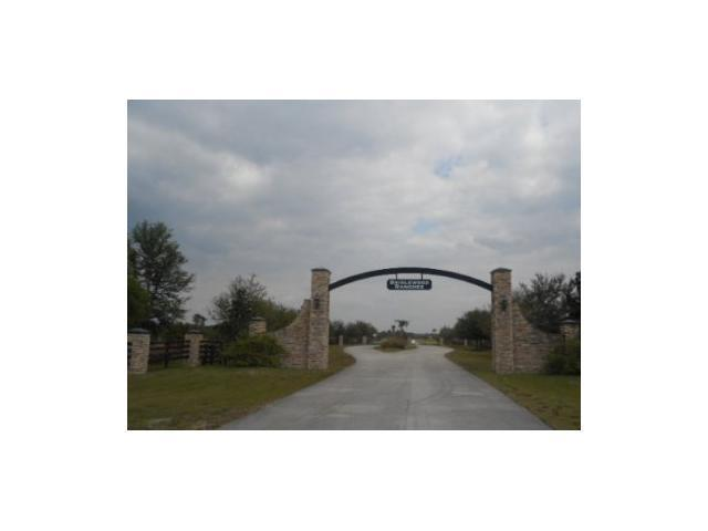 5.3 acres in Okeechobee, Florida