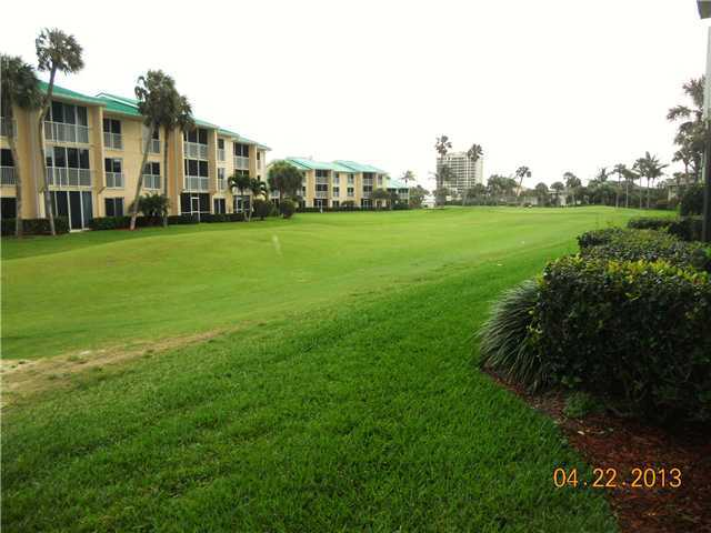 Property for Rent, ListingId: 24164835, Ft Pierce, FL  34949
