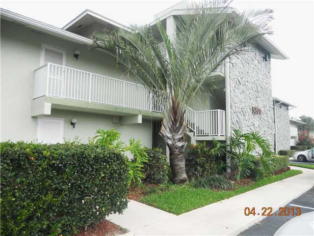 Property for Rent, ListingId: 24164821, Ft Pierce, FL  34949