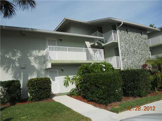 Property for Rent, ListingId: 24164820, Ft Pierce, FL  34949
