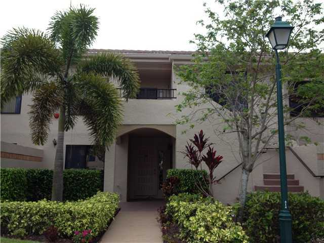 Single Family Home for Sale, ListingId:27354842, location: 16040 Loch Katrine Trail Delray Beach 33446
