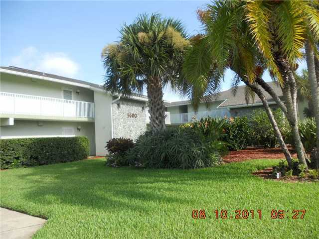 Property for Rent, ListingId: 24164853, Ft Pierce, FL  34949