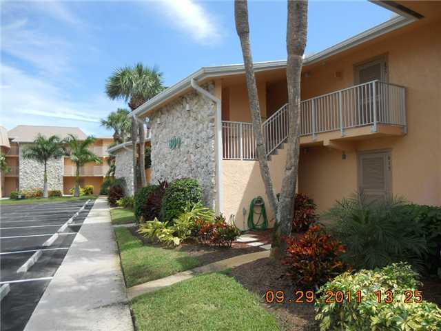 Property for Rent, ListingId: 24164854, Ft Pierce, FL  34949