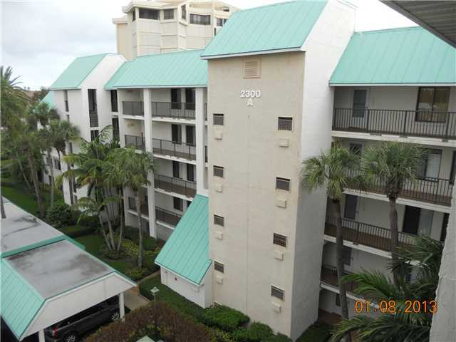 Property for Rent, ListingId: 24164855, Ft Pierce, FL  34949