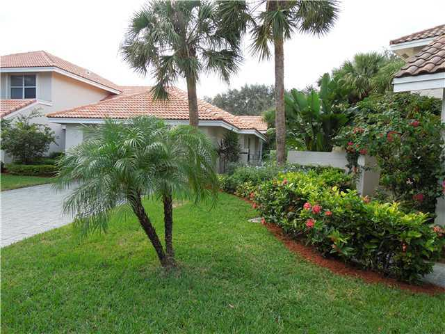 Rental Homes for Rent, ListingId:24336630, location: 2297 NW 53rd Street Boca_raton 33496