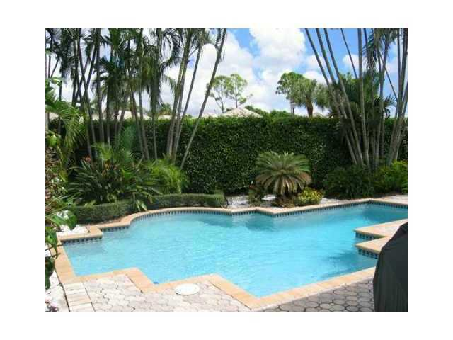Rental Homes for Rent, ListingId:24336631, location: 2423 NW 63rd Street Boca Raton 33496
