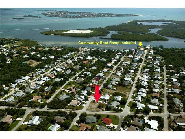 Land for Sale, ListingId:27165367, location: 5366 Orange Street Stuart 34997
