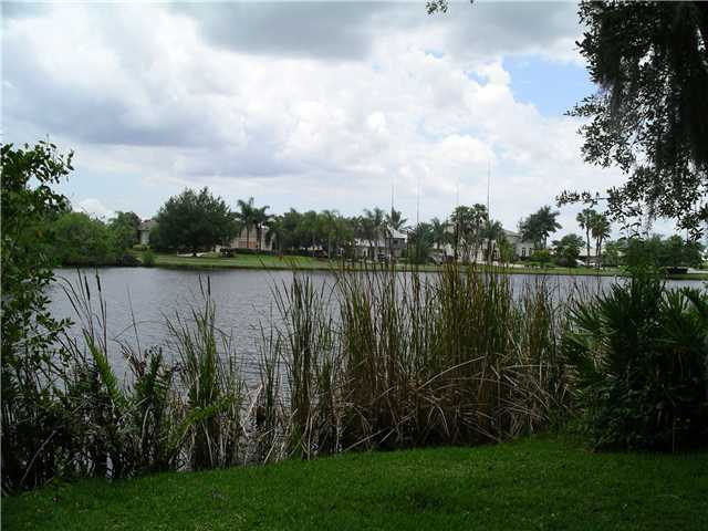 Real Estate for Sale, ListingId: 24336764, Pt St Lucie, FL  34984