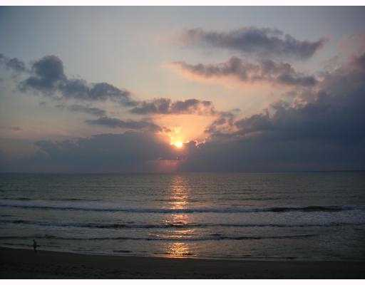 Rental Homes for Rent, ListingId:24164071, location: 155 Highway A1a Satellite Beach 32937