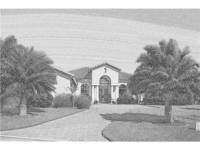 Real Estate for Sale, ListingId: 24701091, Stuart,FL34997