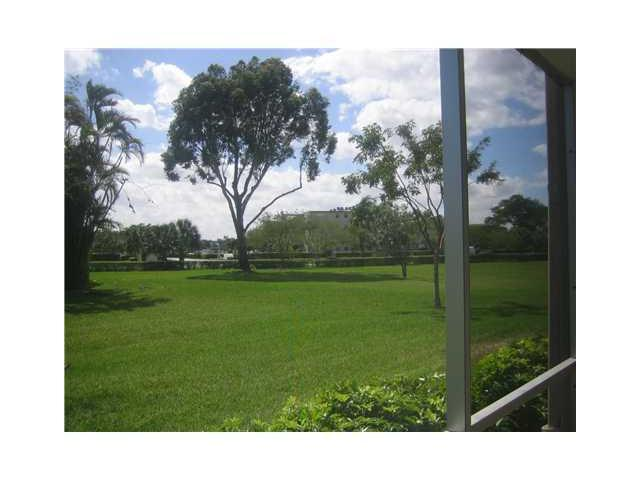Rental Homes for Rent, ListingId:24164083, location: 176 E Mansfield Boca Raton 33434