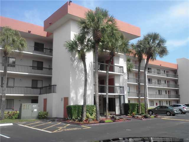 Rental Homes for Rent, ListingId:24163400, location: 5917 Via Vermilya Lake Worth 33462