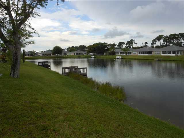 Real Estate for Sale, ListingId: 24336549, Ft Pierce, FL  34951